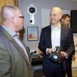 Reinfeldt_8063