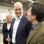 Reinfeldt_8201