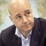 Reinfeldt_8068