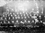 1898 Storskolan Born