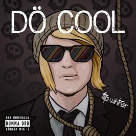 Dö cool (digital utgåva)