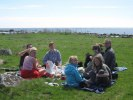 003 (2) Picknick