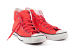 converse_red