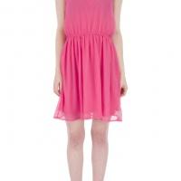 TAYLOR (Hot Pink)