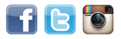 följ oss i sociala medier:  @6ben1svans