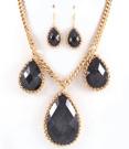 Halsband Ambrosa necklace