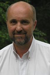 Stefan Hellstrand, Forskare