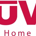 NUVO_Logo_Color_6_HR