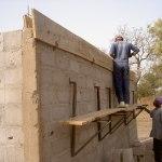 Building (3)
