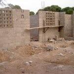 Building (5)
