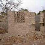 Building (6)