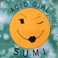 Acid Girl Sumi