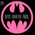 Bat house mix