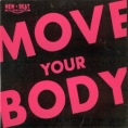 101 move your body