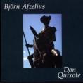 Björn Afzelius Don Quixote