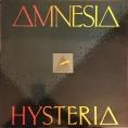 Amnesia Hysteria