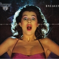 Accept Breaker