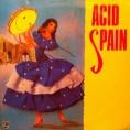 Acid spain