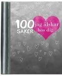 100_saker_jag_alskar_hos_dig