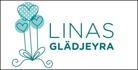 LinasGladjeyra