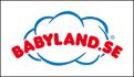 logo_babyland.se_200x100px_min