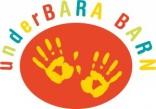 UBB_BARN-300x210