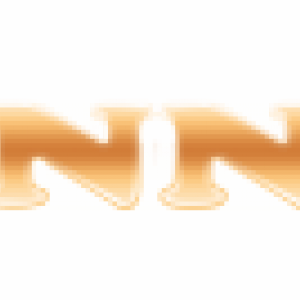 14506625-32mCx