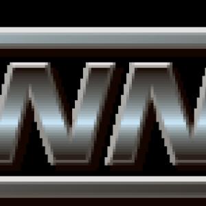 Donnez logo metall-2