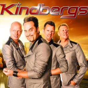 kindbergs_grupp_logo