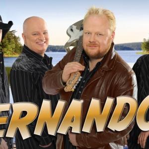 Fernandoz-2013-Ny