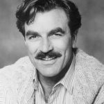Axel Froms - tom-selleck_69860