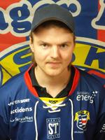 Simon Hansson