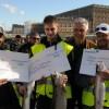 pristagarna med Lennart 3JPG