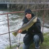 sea trout 8