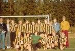Fotboll damer_80tal