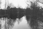 Kanalen hammarbo 70tal