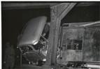 Lastbilsolyckan 70 dal viadukten 3