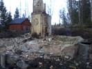 2013-04-22 19.38.53 Larsbo nedbrunnet