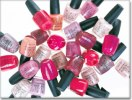 OPI_nailpolish