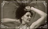 Burlesque, Miss Saigon 2013