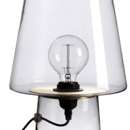 Bordslampa George