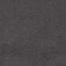 Örngott i linne, Tell me more - Örngott i linne, Dark grey