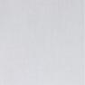 Örngott i linne, Tell me more - Örngott i linne, Bleached white