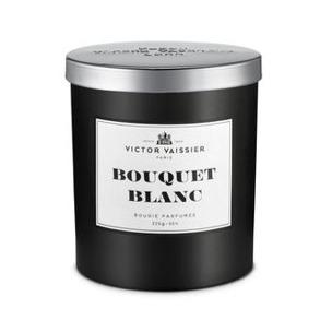 Doftljus Bouquet Blanc