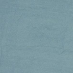 Örngott i linne, Tell me more - Örngott i linne, Dusty blue