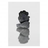 Lava Rock Print, Kristina Dam