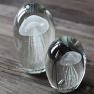 Glasskulptur manet, Tell me more