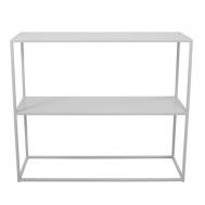 Sideboard, Domo Design