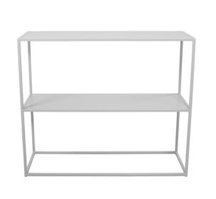 Sideboard, Domo Design - Grå