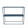 Sideboard, Domo Design - Blå